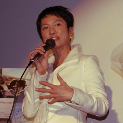 kaikaku6