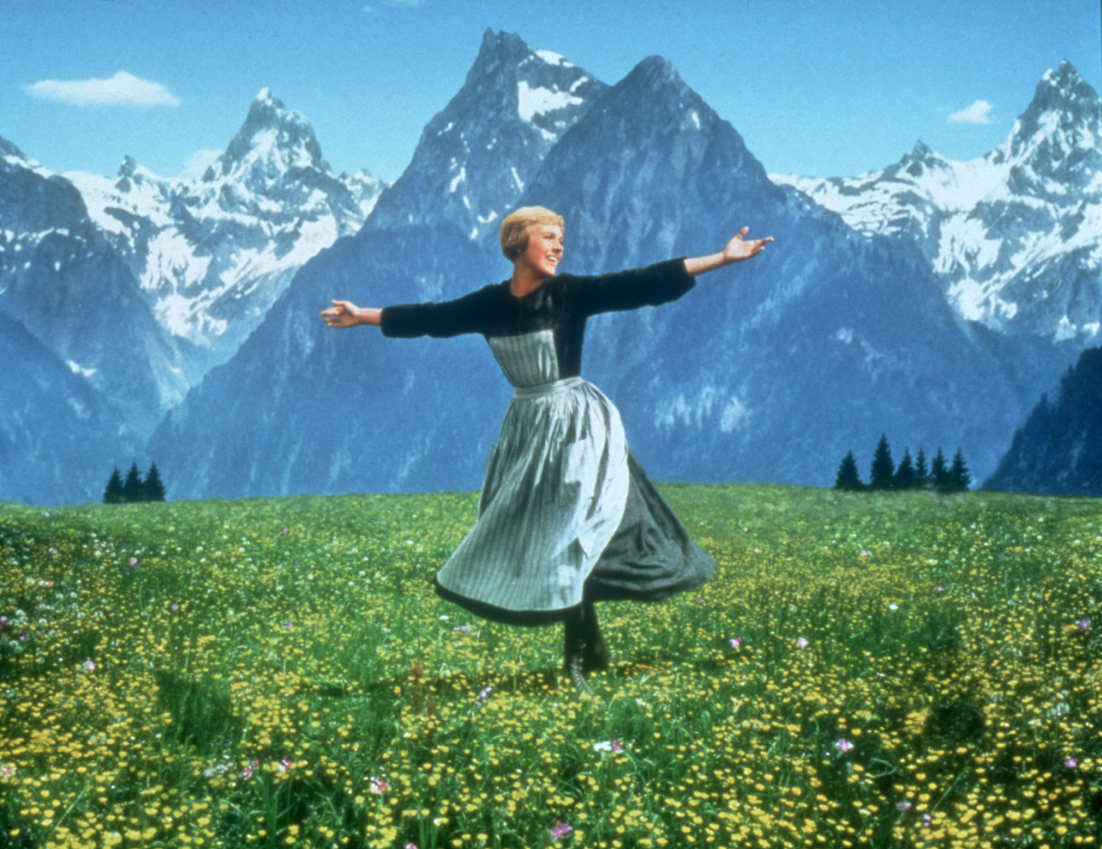 soundofmusic-BHmax_SD_S1