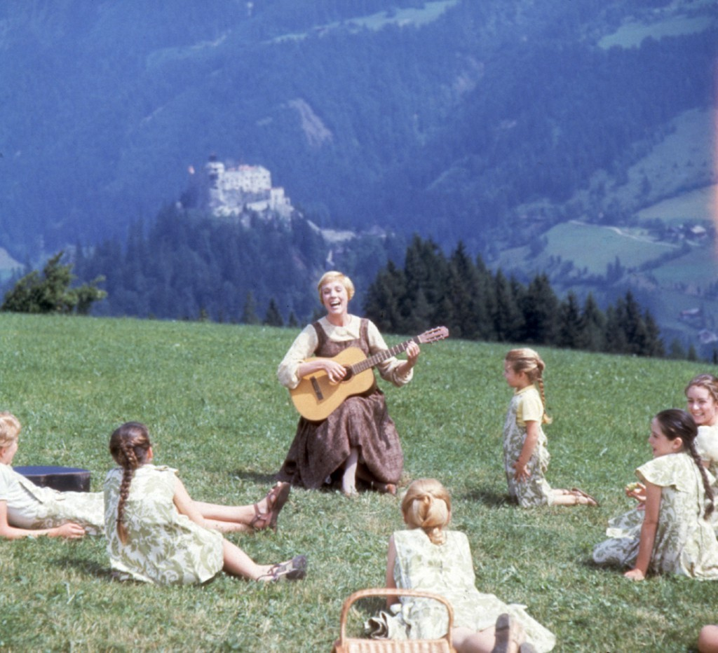 soundofmusic-BHmax_SD_S2