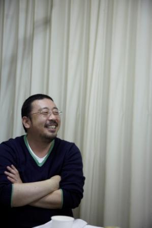 映画の達人2r