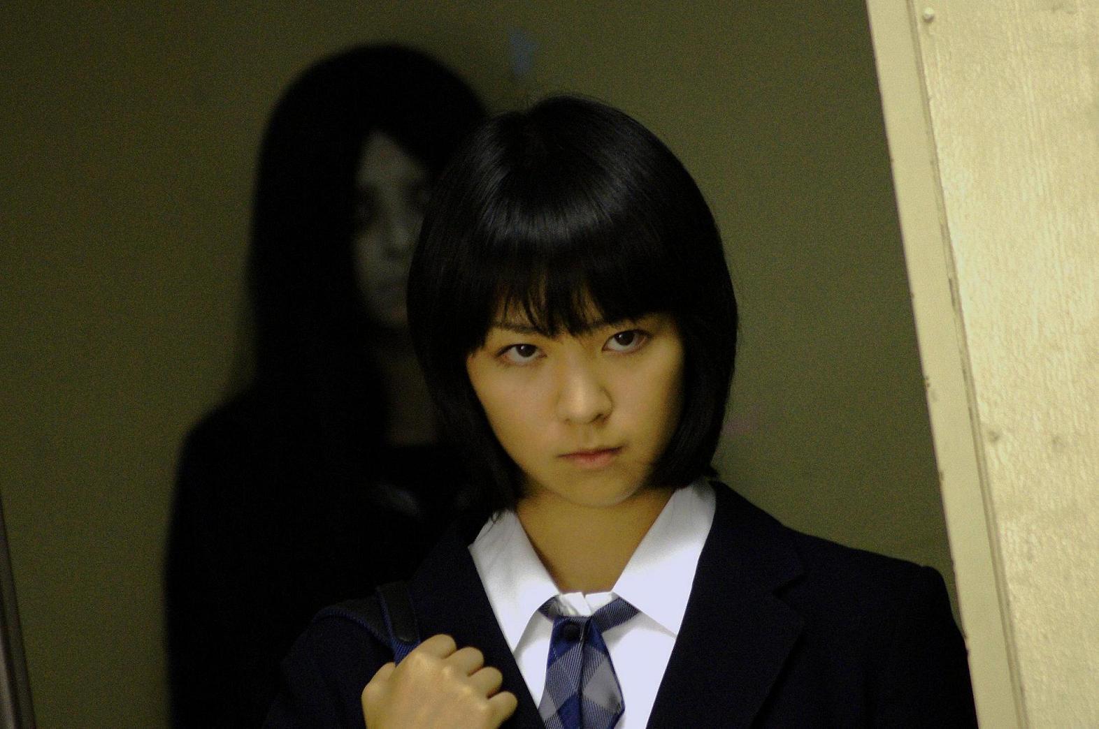 【謎の彼女Xの声優】吉谷彩子は声優初挑戦の若手女優 →だから林原めぐみにしろと