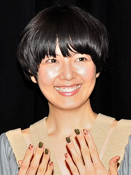 菊池亜希子の画像 p1_25