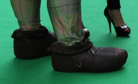 8TIFF41靴シュレック