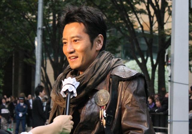 TIFF26男優6