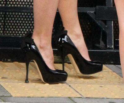 TIFF36靴オリビア3