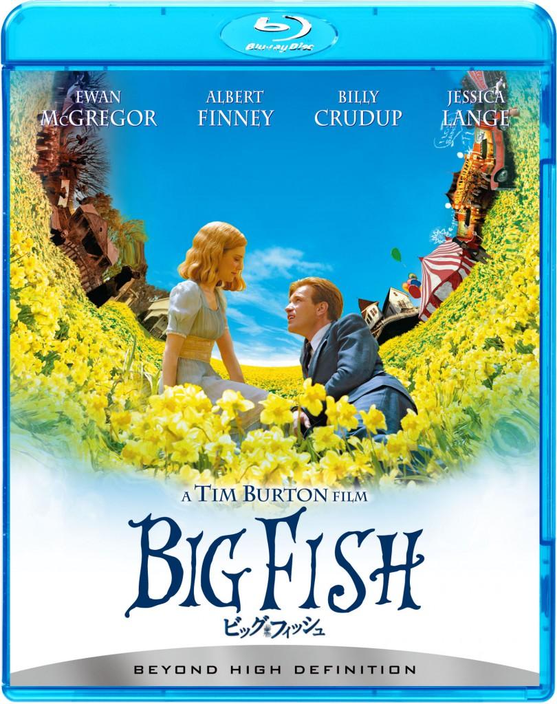 2D_BIG_FISH