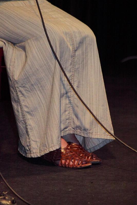 「池田千尋監督特集上映~9人の女たち9つの生き方」―『温泉兄妹』舞台挨拶...