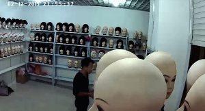 第18回東京フィルメックスコンペティション『とんぼの眼』