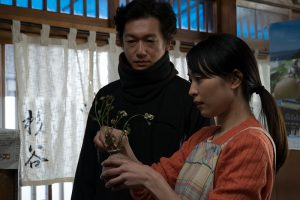 映画『二十六夜待ち』サブ1