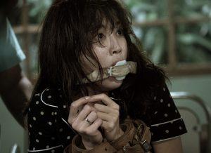 映画『消された女』