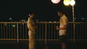 映画『四月の永い夢』サブ4