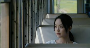 映画『四月の永い夢』サブ6