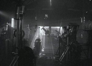 映画『ファー・イースト・ベイビーズ』サブ1