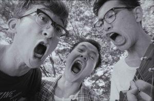 映画『ファー・イースト・ベイビーズ』サブ5