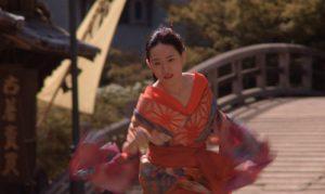 映画『菊とギロチン』画像6