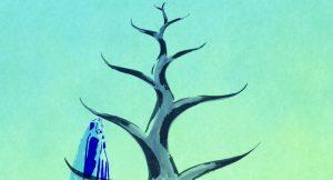 大人のためのグリム童話 画像2
