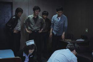 映画『1987、ある闘いの真実』サブ4
