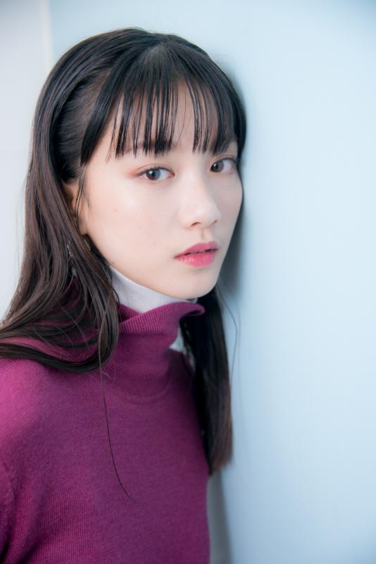 映画『宵闇真珠』インタビュー_アンジェラ・ユン