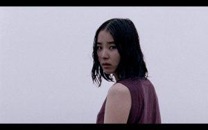 映画『クマ・エロヒーム』メイン画像