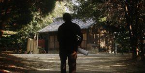映画『眠る村』メイン画像
