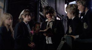 映画『小さな恋のメロディ』サブ画像1
