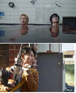8月公開映画短評_トップページ画像