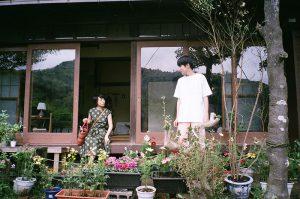 映画『向こうの家』メイン画像