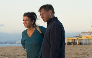 映画『男と女 人生最良の日』サブ画像2