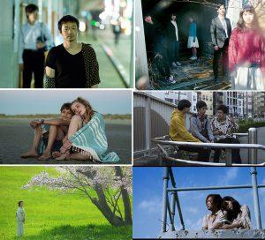 2020年3月公開映画短評_メイン画像