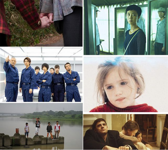 2020年5月公開映画短評_メイン画像