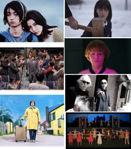 『7月公開映画 短評』メイン画像