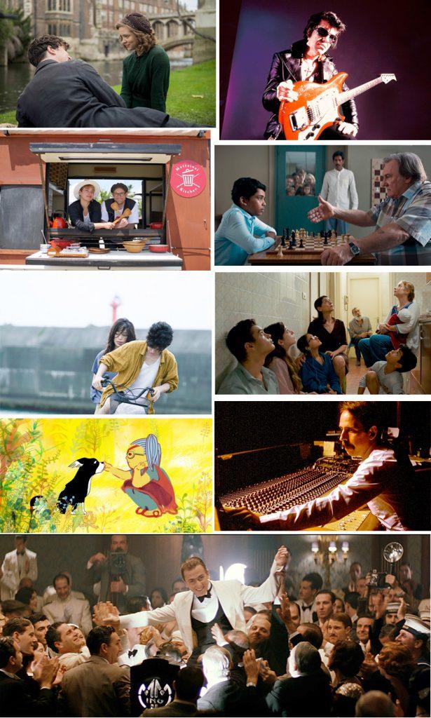 2020年「8月映画短評」メイン画像2