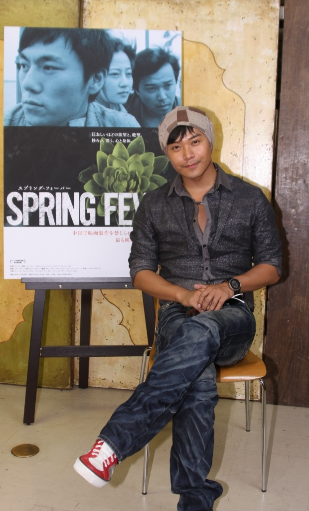 springF_023