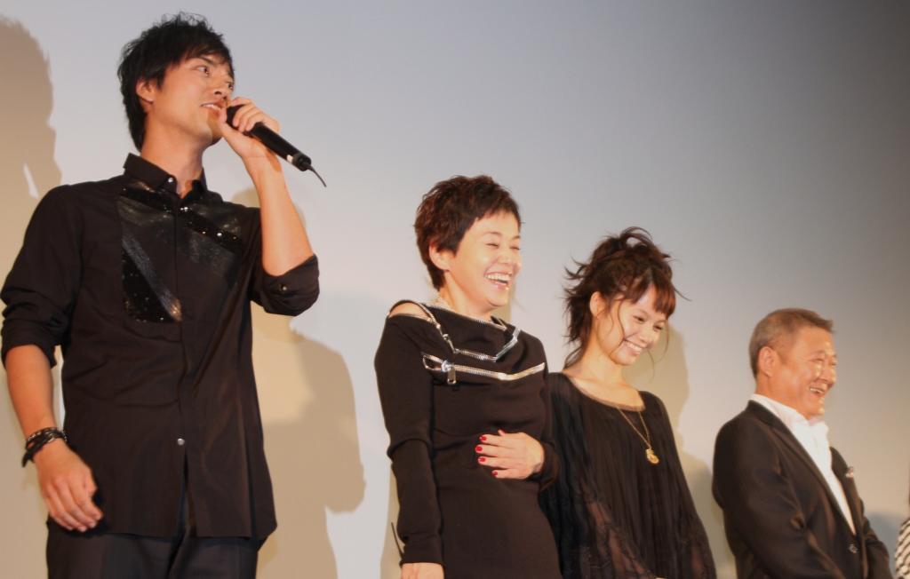20100904okan112