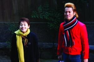 okannoyomeiri002