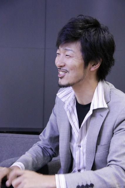 yoriyasu_satou2