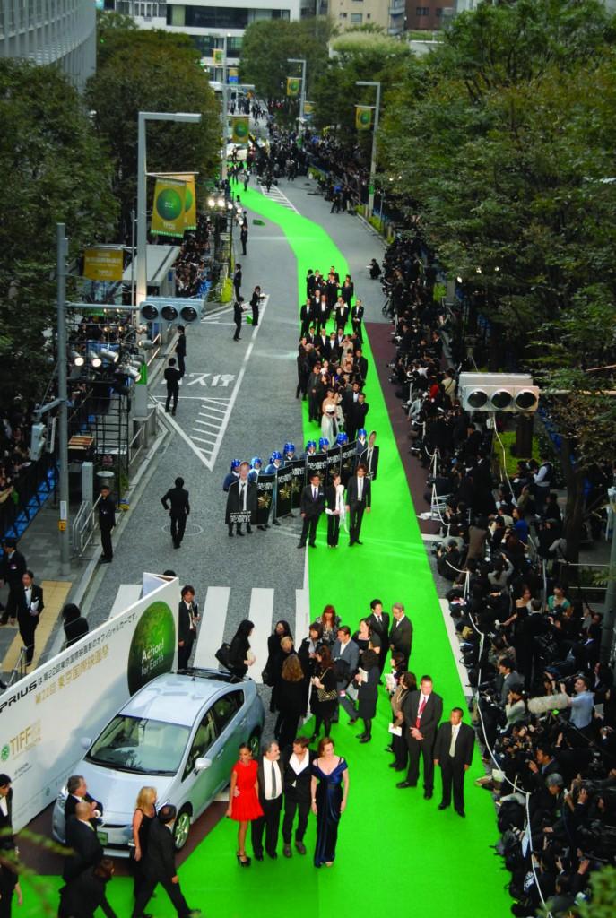 GreenCarpet2009-1.jpg_cmyk