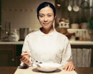 soup opera main01