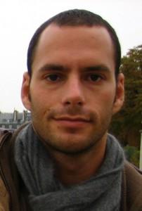 Lucas Akoskin