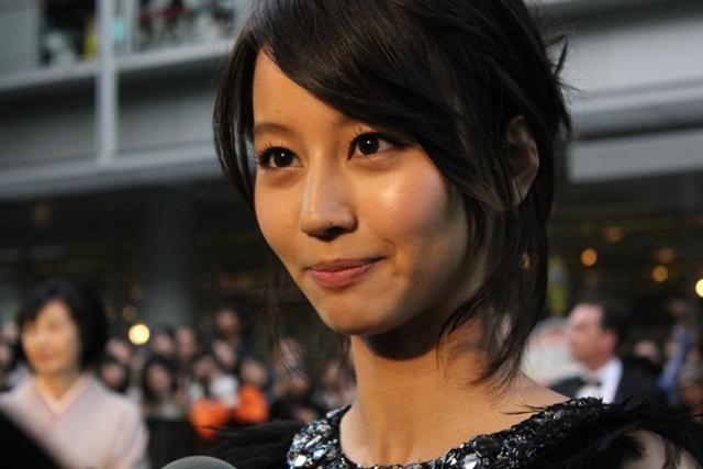 TIFF11女優6