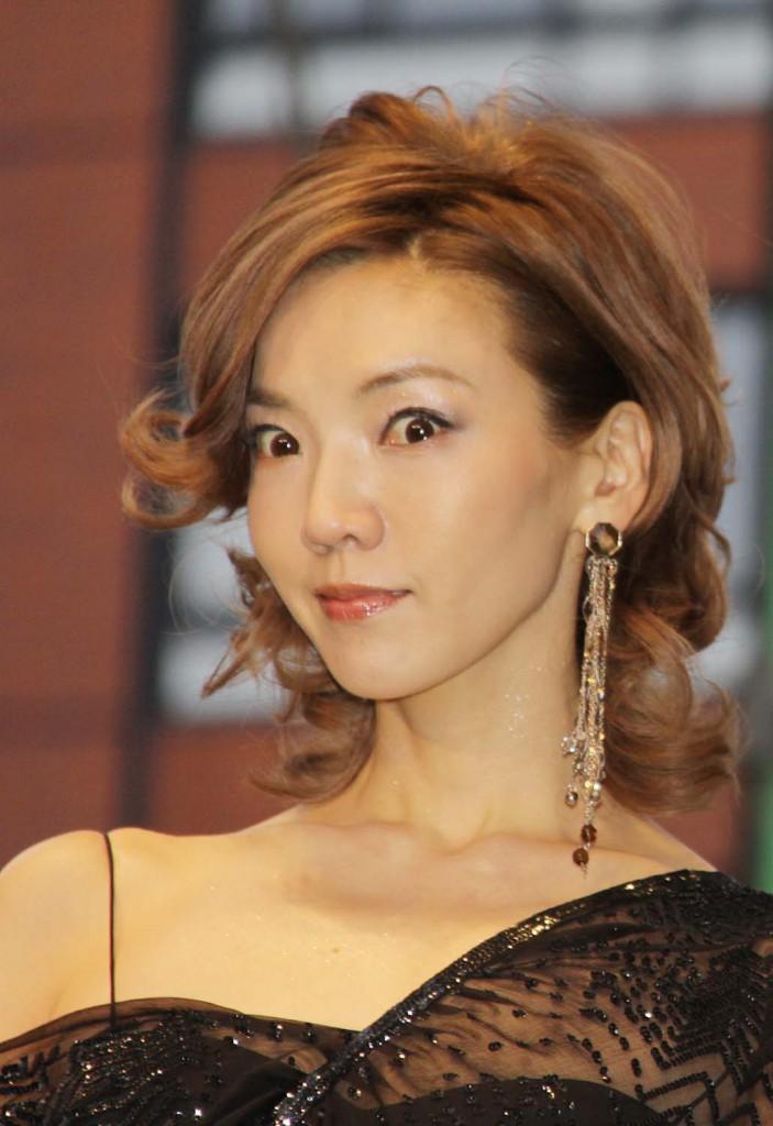 TIFF14女優9-2