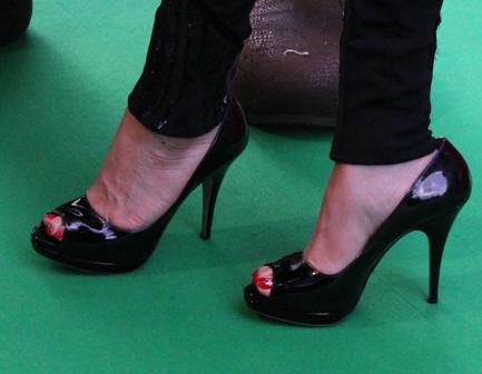 TIFF37靴紀香4