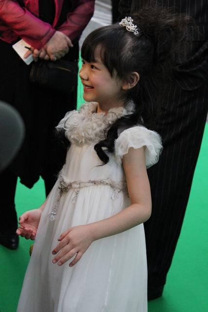 TIFF7女優2