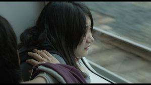 映画『月子』場面写真サブ2