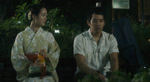 映画『四月の永い夢』サブ1