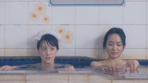 映画『四月の永い夢』サブ2