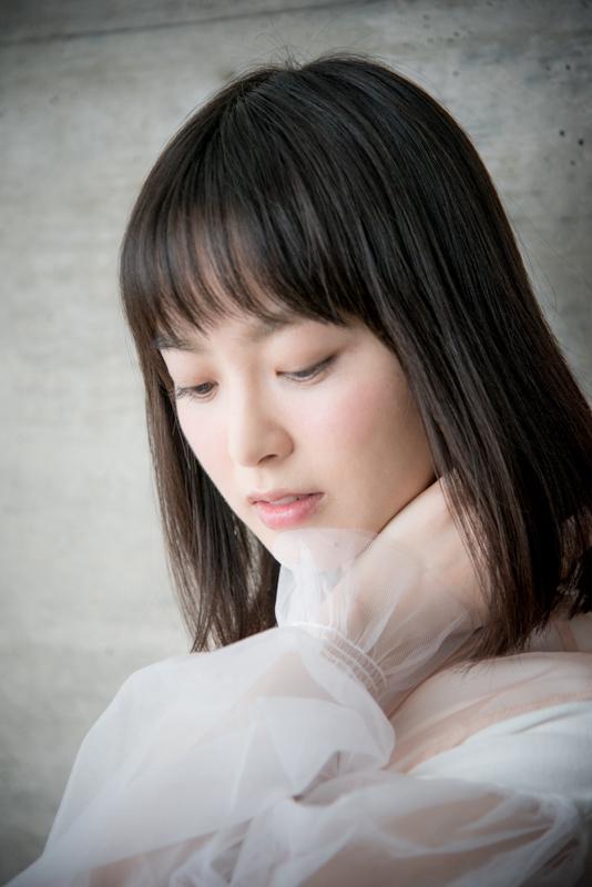 【スクリーンの女神たち】朝倉あき
