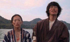 映画『菊とギロチン』画像2