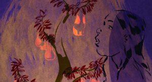 大人のためのグリム童話 画像4