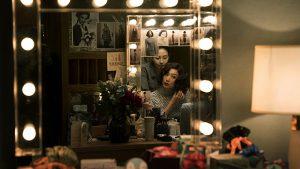 映画『8人の女と1つの舞台』メイン画像